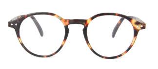 Blanc läsglasögon 52394 PG2